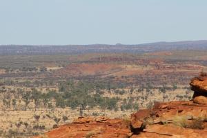300km_desert_view