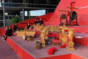 gamelan_red_stairs