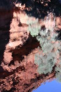 kings_canyon_reflections