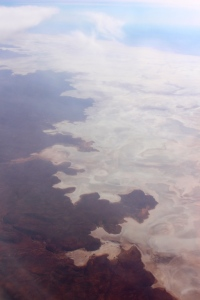 Lake_Eyre