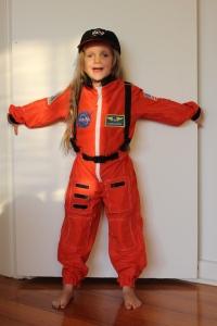 m_astronaut