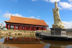 melb_buddhist_temple