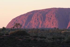 prehistoric_dawn