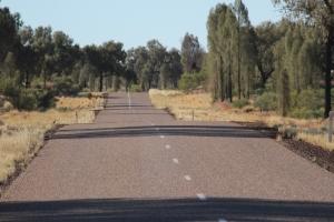 rolling_wooded_desert