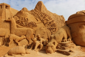 s_america_sand_sculpture