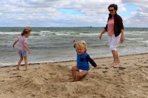 sand_castles_with_jan