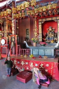 t_m_in_temple