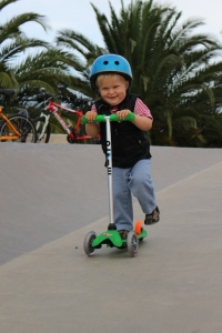 t_skate_park