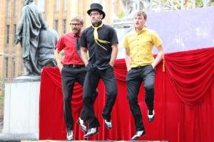 tap_dancing_belgians
