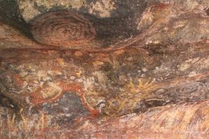 uluru_cave_paintings