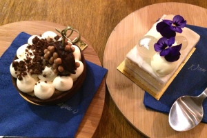 beautiful_cakes