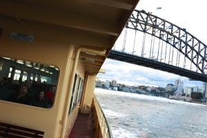 bored_of_harbour_bridge