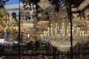 chandelier_shop