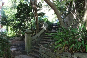 old_stone_steps