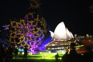 park_lights