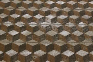 sand_tiles
