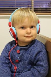 t_listening