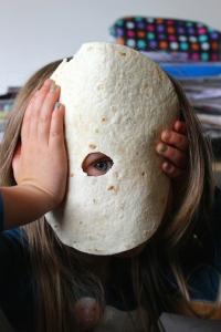 tortilla_alien