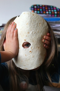 tortilla_alien