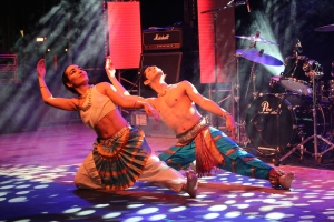 indian_fusion_dance