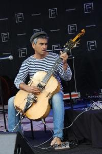 sardinian_guitar